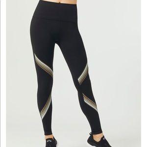Beyond Yoga high waisted legging